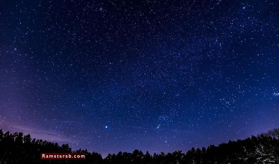 صور نجوم7