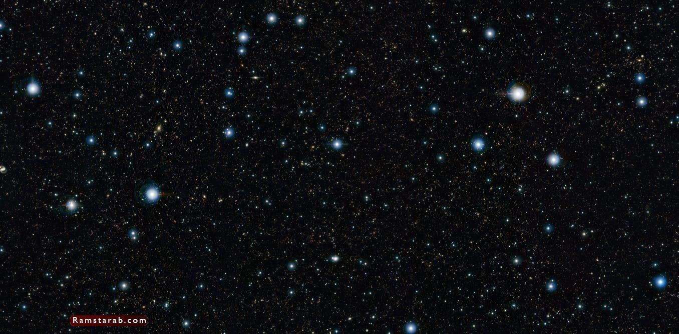 صور نجوم4