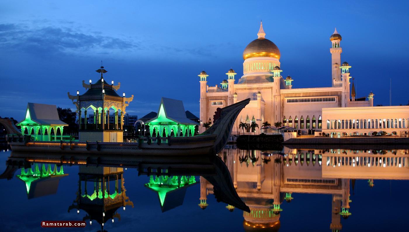 صور مسجد4