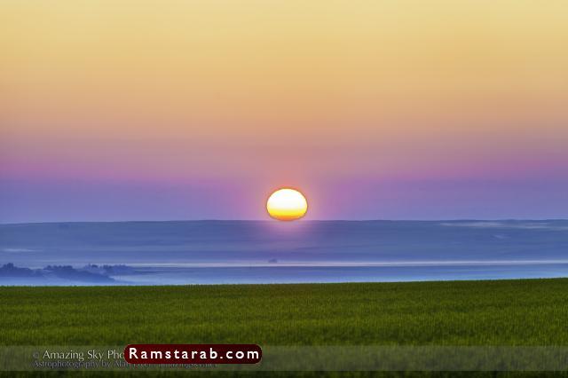 صور الشمس9
