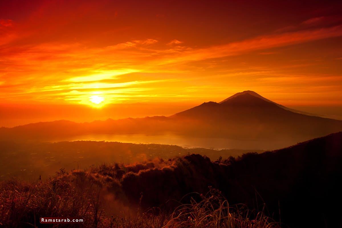 صور الشمس8