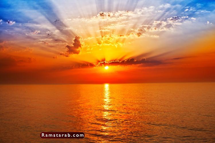 صور الشمس5