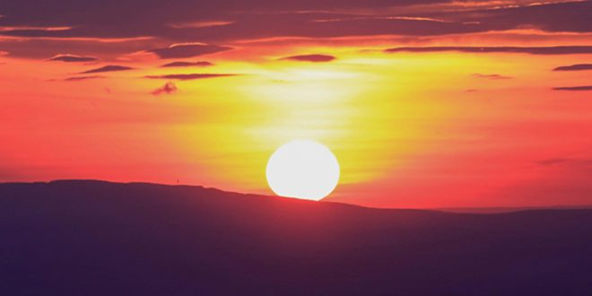 صور الشمس4