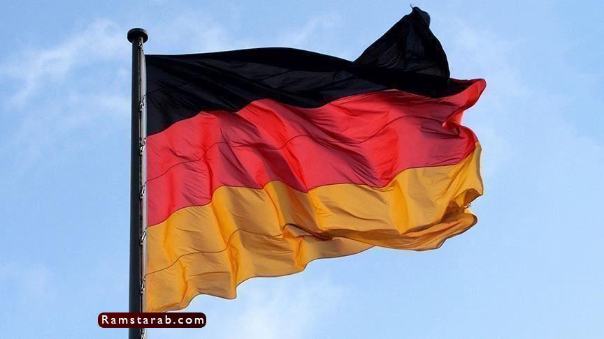 صور علم المانيا13