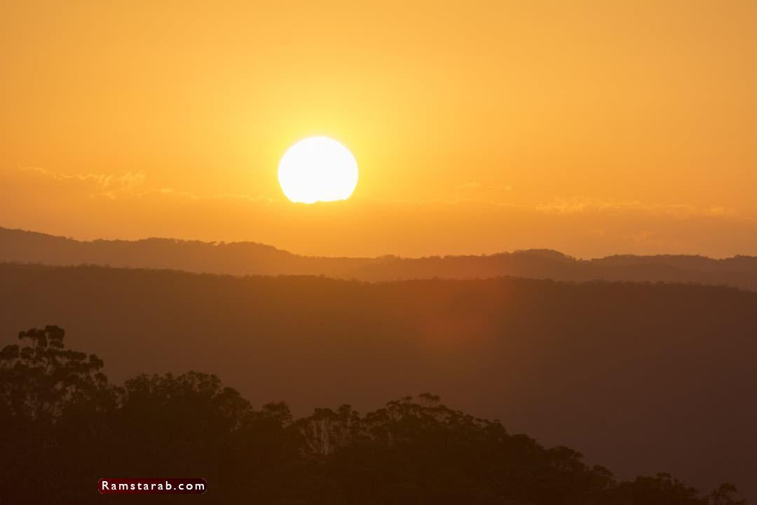 صور الشمس2