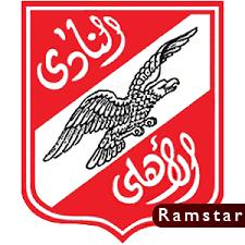 شعار الاهلي7