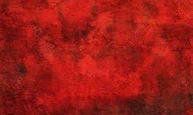 خلفيات حمراء14