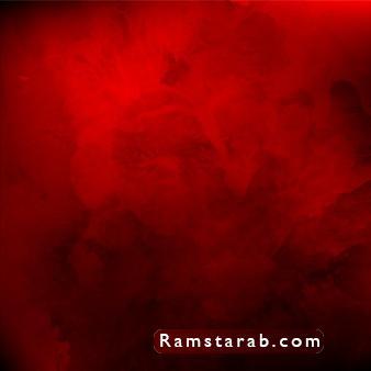 خلفيات حمراء10