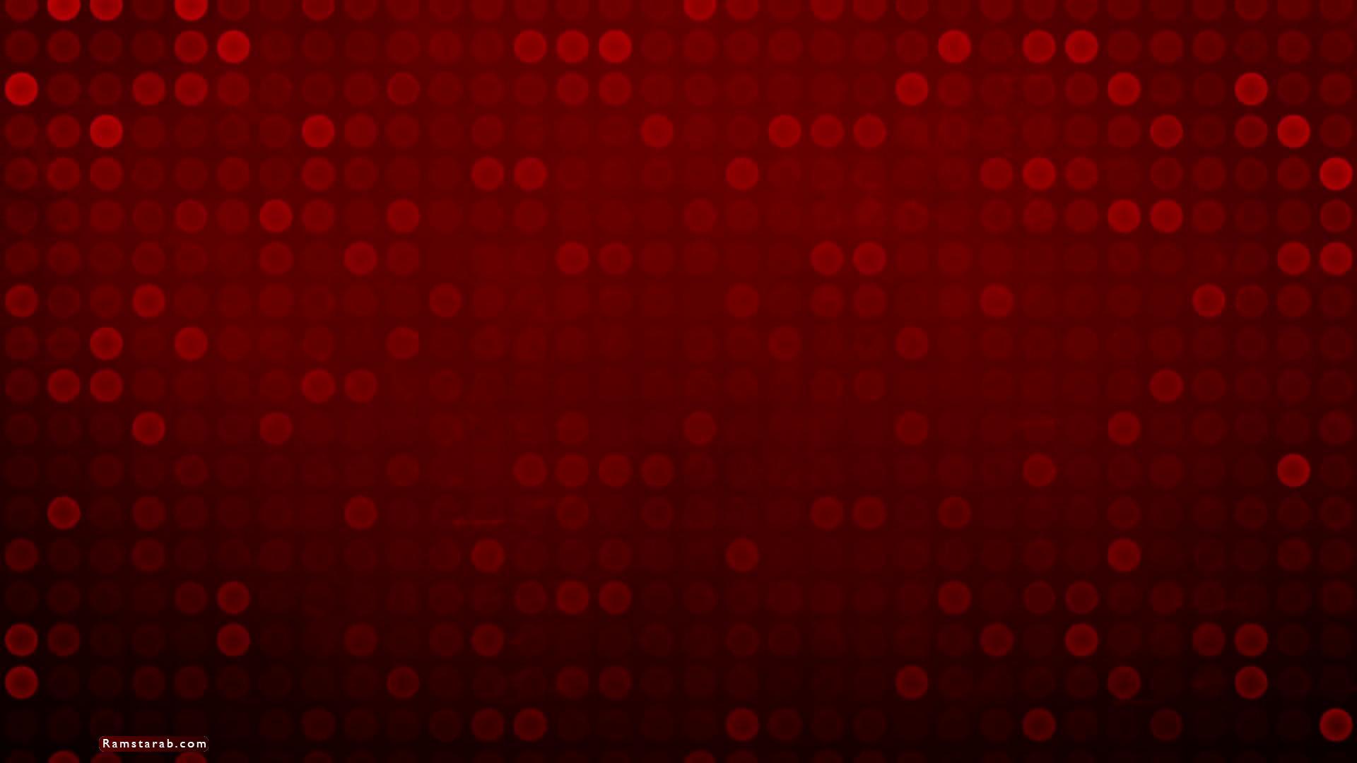 خلفيات حمراء5