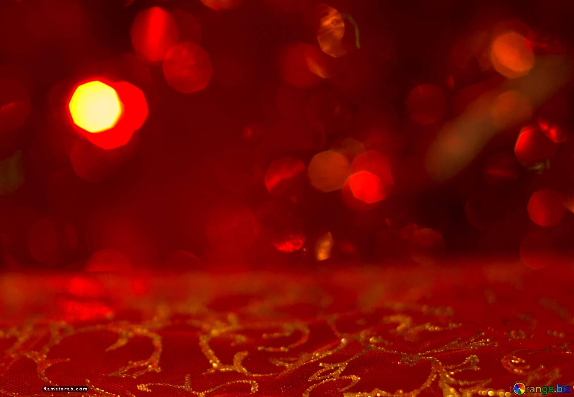 خلفيات حمراء2